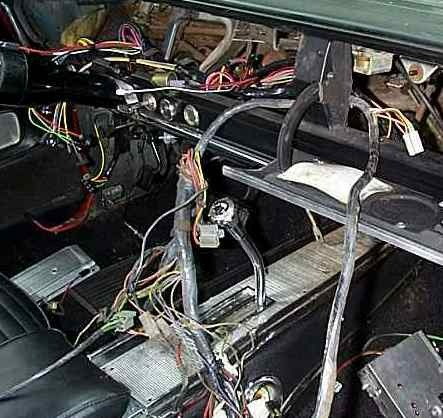 97 Chevy Astro Van Engine Diagram furthermore 2001 F150 Turn Signal Relay as well Peterbilt Trailer Wiring Harness besides 92 Camry Engine Diagram moreover 1928 Model A Wiring Diagram. on dodge turn signal switch wiring diagram