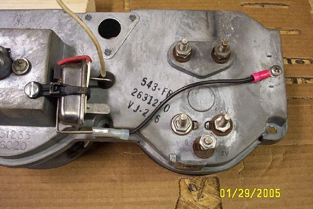 Maxresdefault likewise Maxresdefault moreover Voltlimiter besides Maxresdefault together with Dodge Charger. on dodge charger wiring diagram